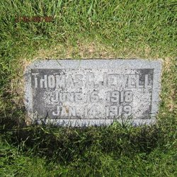 Thomas Jewell