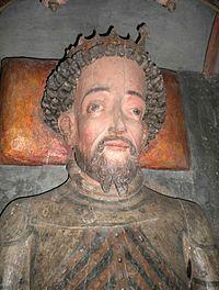 Albert of Sweden