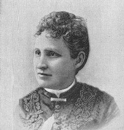 Mary Hannah <I>Hanchett</I> Hunt