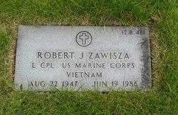 Robert J. Zawisza