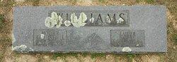 A L Williams