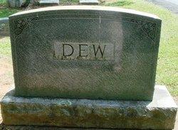 William F. Dew