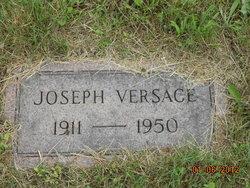 Joseph Versace