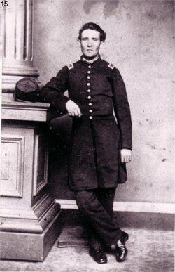 William Henry Davis, Sr