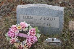 Emma B. Angelo