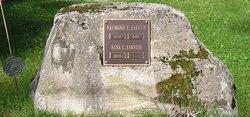 Raymond Elbridge Farnum