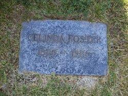 Celinda Foster