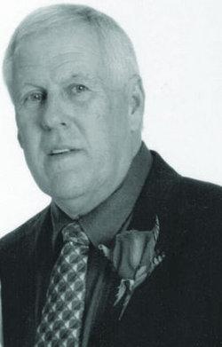 Jerry Wayne Ausmus