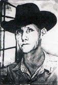 William Irving Kelley