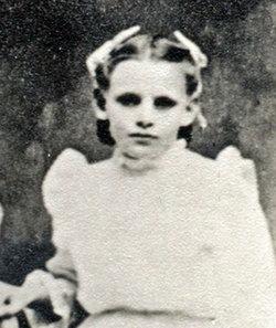 Lillian Jetty <I>Anderson</I> Roberts
