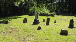 Acker Cemetery
