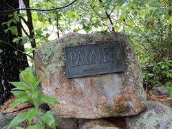 Palmer Cemetery