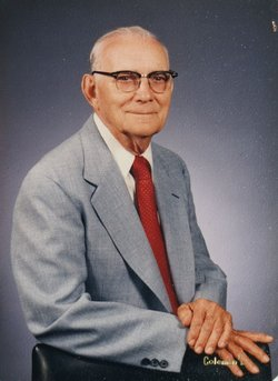 Robert H. Oliver