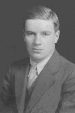 Pvt Paul Harmon Worcester