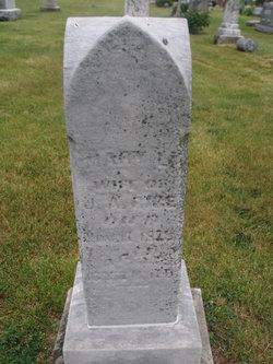 Mary L. Rice