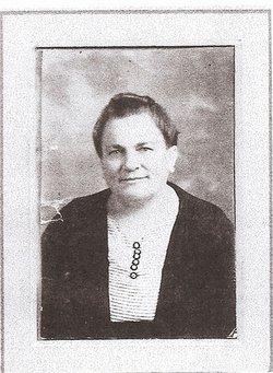 Katherine Elizabeth <I>Leibwright</I> Popp