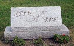 Rosanne M. <I>Cordosi</I> Horan