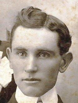 Robert Lee Cox
