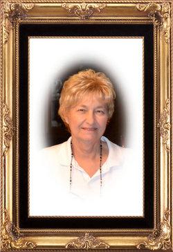 Cecelia Ray <I>Hall</I> Smith