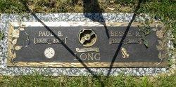 Paul B. Long