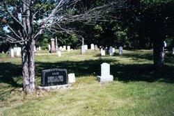 Methodist/Presbyterian Cemetery