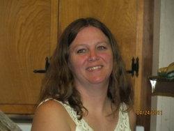 Lisa Heyduck Watson