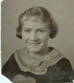 Nellie Schmidt