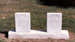 Howard Mitchell Cummings