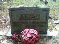 Roxie Tallulah <I>Brumbeloe</I> Bugg