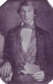 Alpheus Cutler