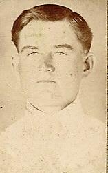 Albert Reece Hatley