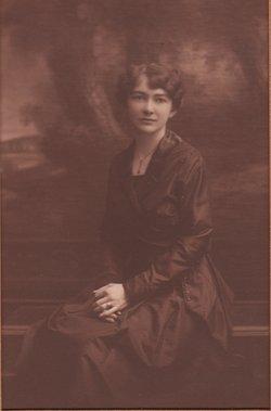 Laura Amelia <I>Heffron</I> Lerch