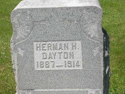 Herman H. Dayton
