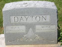 Ida B. Dayton