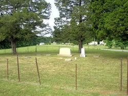 Oakes Turner Cemetery