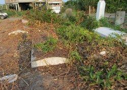 Hog Ridge Cemetery