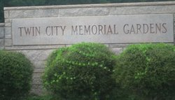 Twin City Memorial Gardens