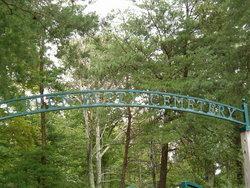 Green Betty Cemetery