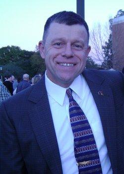 Mark Jebens