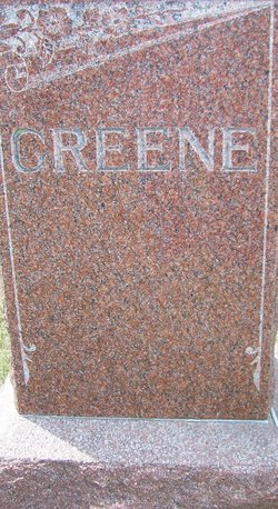 Libbie S. Greene