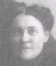 Elizabeth Abigail <I>Jones</I> Lister
