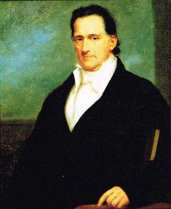 Elias Earle