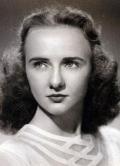 Mary Anna <I>Hamilton</I> Eslick