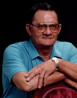 Don W Lawson