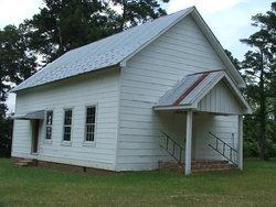 Pine Hill Church Cemetery