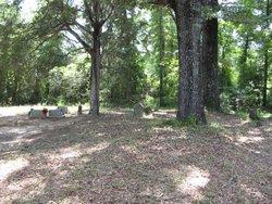 Riley Family Cemetery