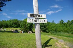 Benfield Cemetery