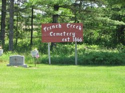 French Creek Cemetery