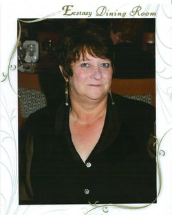 Darlene McKenzie