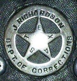 J.R. Richardson